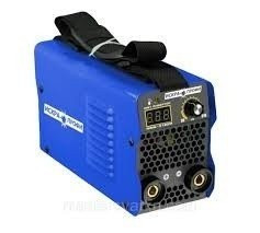 Invertor de sudura-ISKRA MMA -312 DM-ISKRA