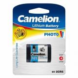 Baterie Li-Ion Camelion 2CR5 6V