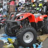 ATV BIG HUMMER 150 CC   ROSU