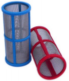 Filtre de schimb pentru Bouncer Classic  - filtru pentru bere sau vin de casa.