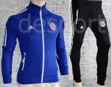 Trening BAYERN MUNCHEN - Bluza si pantaloni conici - Model NOU - 1270