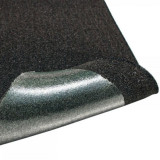 Material Textil Cu Adeziv YVE01