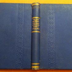 Monografia Municipiului Oradea Si Judetului Bihor. Oradea, 1926 -  Petre Dejeu, Alta editura