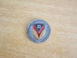 BREFC6 - EFIGIE MILITARA - POLICROMA - ARMATA GERMANA