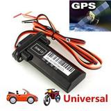 GSM/GPRS Tracker, motor, masina, antifurt, localizator GPS Satelit