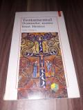 TESTAMENTUL DOMNULUI NOSTRU IISUS HRISTOS EDITIE BILINGVA POLIROM 1996