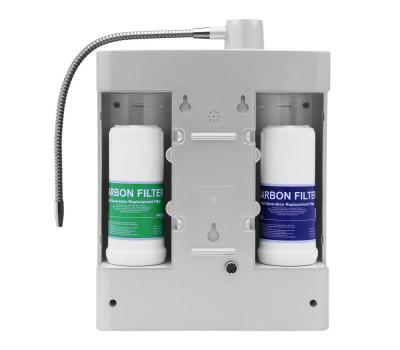 PRIME 1301-RV purificator/filtru  ionizator apa hidrogen foto