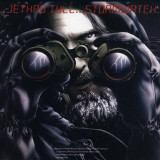 Jethro Tull Stormwatch remastered (cd)
