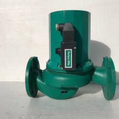 Pompa Apa WILO P 80/160r