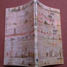 Jurnalul De La Tescani. Cu o  dedicatie a autorului - Andrei Plesu