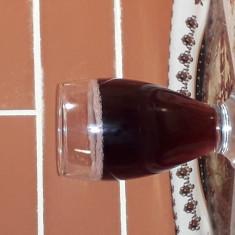 Vând vin de țară