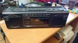 Radio allorgan RR-201S cu probleme (56749ROB)