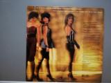 EXPOSE - EXPOSURE (1987/ARISTA /USA ) - Vinil/Impecabil