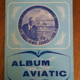 Album aviatic LAR  1989 / R5P3S, Alta editura