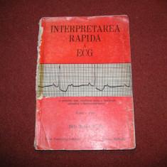 Interpretarea Rapida A ECG-dale Dubin