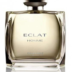 Parfum Eclat Homme Oriflame*de barbati*75ml, Apa de toaleta, 75 ml