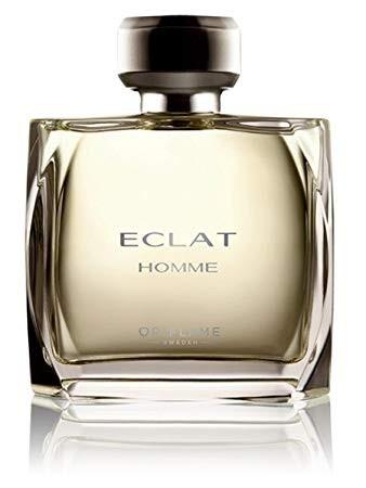 Cu Cumpara Okazii ro Eclat De Pe Incredere Parfum Oriflame wXlkuOiTPZ