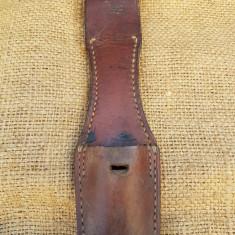 Portbaioneta WW2