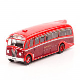 Autobuzele lumii Stars nr 16 - AEC Regal III Harrington - 1950, 1:43, Hachette