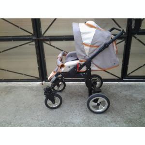 Kunert / Professional / Reversibil / carucior copii
