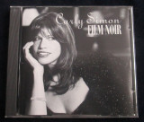 Carly Simon - Film Noir _ CD,album _ Arista ( EU, 1997)