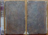 Dictionarul nebuniei si ratiunii , Paris , 1820