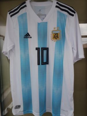 Tricou Argentina 2019 XS,S,M,XL foto