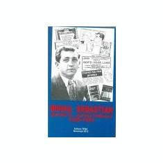 mihail sebastian jurnal ii jurnal indirect 1926 1945