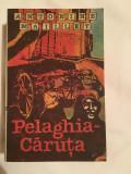Pelaghia-Caruta - Antonine Maillet