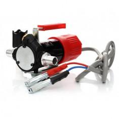 Pompa Transfer Combustibil 12V KD1161