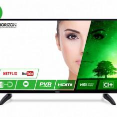 """LED TV 39"""" HORIZON FHD-SMART 39HL7330F"""