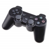 LICHIDARE STOC!MANETA/CONTROLLER PT. PLAYSTATION 3,WIRELESS BLUETOOTH,SIGILATA!