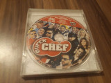 CD  MANELE SUPER CHEF ORIGINAL FOARTE RAR!!!!