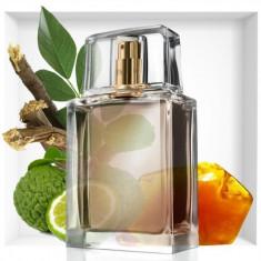 Parfum Tomorrow Everything Avon*de barbati*75ml, Apa de parfum, 75 ml
