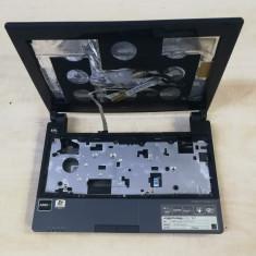 Dezmembrez laptop ACER Aspire One zh9 piese componente carcasa