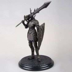 Figurina Black Knight Dark Souls 21 cm