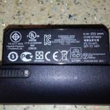 Baterie Leptop Hp