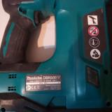 Pistol  cuie makita dbn 500