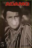 Afis , anii 60 , Salvatore Adamo