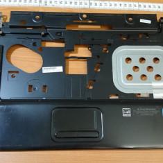 Palmrest Notebook HP Compaq 615 610 (56737)