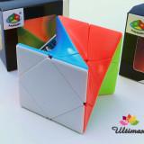 FanXin Skewb Twisty - Cub Rubik Skewb Rasucit