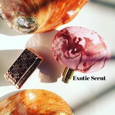 Parfum Original The House Of Oud - Empathy + CADOU, 75 ml
