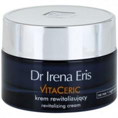 Dr Irena Eris VitaCeric crema de noapte revitalizanta