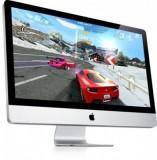 """Apple 27 Led Cinema Display"""" Defect"""