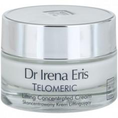 Dr Irena Eris Telomeric 60+ crema intensiva pentru lifting SPF 15