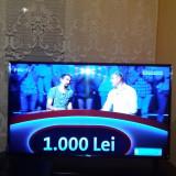 Vinzare, 108 cm, Full HD, Smart TV, LG