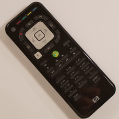 Telecomanda laptop / calculator prezentari filme muzica HP Windows