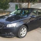 Chevrolet Cruze LT,1.8- 141HP, Benzina, Berlina
