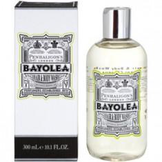 Penhaligon's Bayolea gel de dus pentru barbati 300 ml