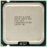 Procesor Intel Core2 Quad Q9500  2.83 GHz, Intel Core 2 Quad, 4